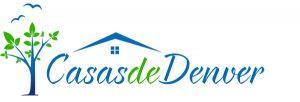 Casas-de-Denver-Signature-300x102