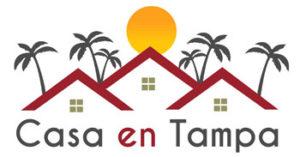 casa-en-tampa-300x157