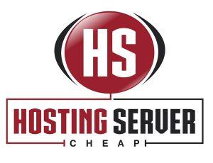 hosting-server-cheap-300x230