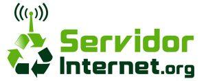 servidor-internet-300x118