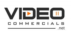 video-commercials-300x151